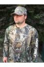 Buck Ugly Camo Hat